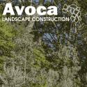 Avoca Landscape Construction