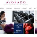 Avokado Store New Zealand reviews and complaints