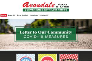 Avondale Stores reviews and complaints