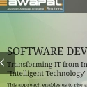 Awapal Solutions