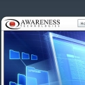 Awareness Technologies