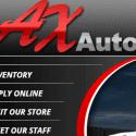 Ax Auto