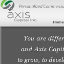 Axis Capital reviews and complaints
