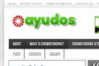 Ayudos reviews and complaints