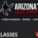AZ Best Karate reviews and complaints