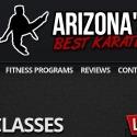 AZ Best Karate