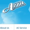 Aztil Air Conditioning