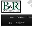 B and R Construction