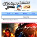 B2C Laptop Batteries reviews and complaints