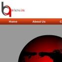 BA Techno Links