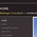 Babbage Consultants