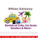 Babies GetAway reviews and complaints