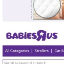 Babies R Us reviews and complaints