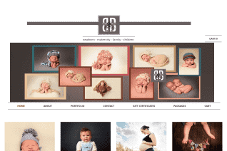 Baby And Belly Photography reviews and complaints