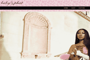 Baby Phat reviews and complaints