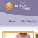 Baby To Bee reviews and complaints