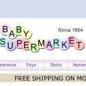 Babysupermarket reviews and complaints