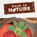 Back To Nature Foods reviews and complaints