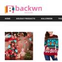 Backwn Com