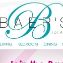 Baers Furniture reviews and complaints