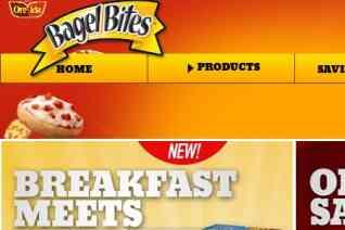Bagel Bites reviews and complaints