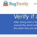BagVerify reviews and complaints