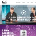 Bai Brands reviews and complaints