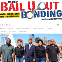 Bail U Out Bonding reviews and complaints