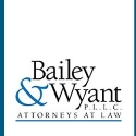 Bailey And Wyant PLLC