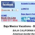 Baja Motion Tours