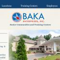 Baka Enterprises reviews and complaints