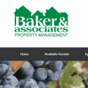 Baker and Associates reviews and complaints