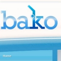 Bako Pathology Services reviews and complaints
