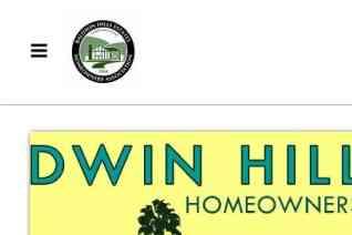 Baldwin Hills Estates Homeowners Association reviews and complaints