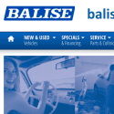 Balise Auto Group reviews and complaints