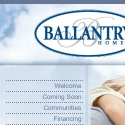 Ballantry Homes