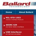 Ballard Technologies