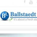 Ballstaedt Law Firm