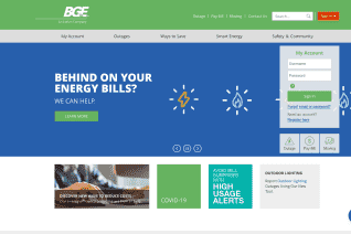 Baltimore Gas And Electric reviews and complaints