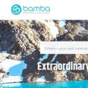 Bamba Travel