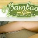 Bamboo Salon and Spa