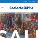 BananaSupply reviews and complaints