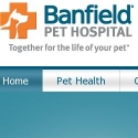 Banfield Pet Hospital reviews and complaints