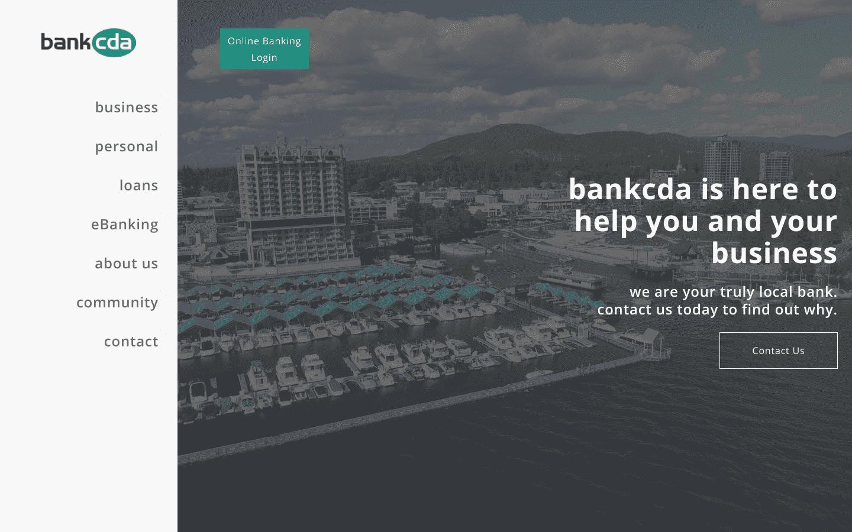 Bank CDA reviews and complaints