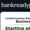 Bank Ready Plans