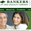 Bankers Life And Casualty Company reviews and complaints