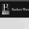 Bankers Warranty Group
