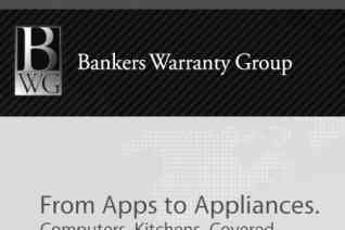 Bankers Warranty Group reviews and complaints