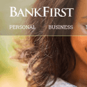 Bankfirst Financial Services reviews and complaints