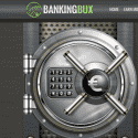 BankingBux reviews and complaints
